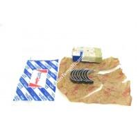 BRONZINE BIELLA 0,508 FIAT 124 4150973