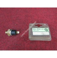 BULBO PRESSIONE OLIO FIAT X1/9 - LANCIA DELTA 4220161