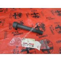 BULLONE SEMIALBERO DIFFERENZIALE ALFA ROMEO 164 - 155 - SPIDER - GTV 60800314