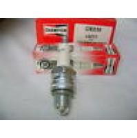 CANDELE ACCENSIONE / SPARK PLUGS CHAMPION L82YC - FIAT 126 (POLONIA) - SKODA 105