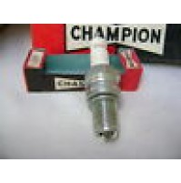 CANDELE ACCENSIONE / SPARK PLUGS CHAMPION N7 PER JAGUAR XJ6