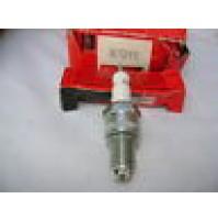 CANDELE ACCENSIONE / SPARK PLUGS CHAMPION N7BYC - PORSCHE 968 - AUDI 200 QUATTRO