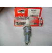 CANDELE ACCENSIONE / SPARK PLUGS CHAMPION N9YC PER BMW 315 - 316 - 318 - 320