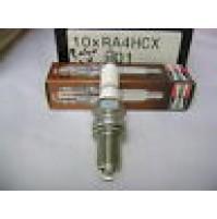 CANDELE ACCENSIONE / SPARK PLUGS CHAMPION RA4HCX PER FIAT PUNTO I - II - MAREA