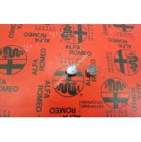 CAPPELLOTTO PUNTERIE ALFA ROMEO GTV 105000330708