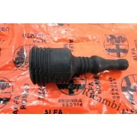 CAPPUCCIO ACCENSIONE MOTORE ALFA ROMEO 33 CARB DS - ED 88 - 90 94 60503156