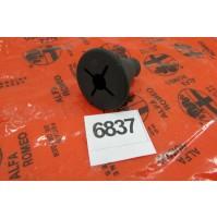 CAPPUCCIO SEDILI ANTERIORI ALFA ROMEO 155 ASPIRATO - GAMMA 96 BZ DS - 60805853