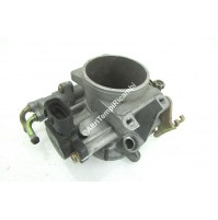 CARBURATORE 5YK 1 00 CARBURETOR VERGASER CARBURADOR CARBURATEUR