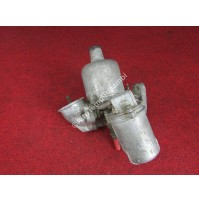 CARBURATORE AUC 13 10 PD 57 INNOCENTI MINI MINOR - AUSTIN - ROVER DA RIPULIRE