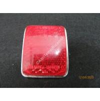 CATADIOTTRO PER FERRARI 250 - MASERATI 0565 RETROREFLECTOR RüCKSTRAHLER REFLE...