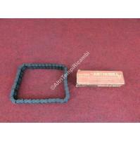 CATENA DISTRIBUZIONE ANTIVIBRA FIAT 1100 R - D - 1100 103 - 1200