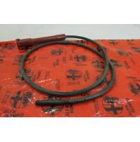 CAVO CANDELE ACCENSIONE MOTORE ALFA 164 - USA MY 91 93 60513074