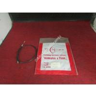 CAVO COMANDO ACCELERATORE PEDALE FIAT 124 4221661