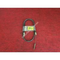CAVO COMANDO ACCELERATORE PEDALE FIAT 124 SPECIAL 1029024