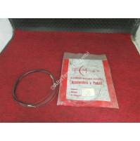 CAVO COMANDO ACCELERATORE PEDALE FIAT 600 E 4059152