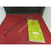 CAVO COMANDO ACCELERATORE PEDALE SEAT RONDA - MALAGA 22718