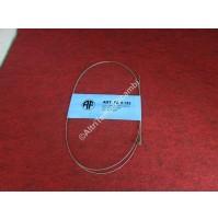 CAVO COMANDO ARIA AL CARBURATORE FIAT 126 BIS 4230245