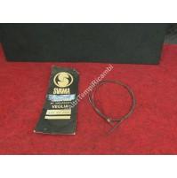 CAVO CONTACHILOMETRI FIAT 128 2 - 3 SERIE 8553400902