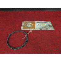 CAVO CONTACHILOMETRI FIAT 850 FAMILIARE 8553353180