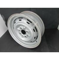 CERCHIO RUOTA 4/5 J X 13 H FIAT 127 4 SERIE 1183