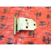 CERNIERA PORTA  POSTERIORE INFERIORE SX  ALFA ROMEO 164 - TURBO - SUPER 60545128