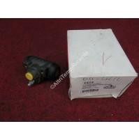 CILINDRETTO FRENO 2474 FIAT PUNTO TDS - ABS 9945980