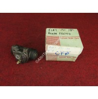 CILINDRETTO FRENO FIAT 131 - 132 - ARGENTA 790417