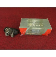 CILINDRETTO FRENO FIAT 131 - 132 - ARGENTA 790417 WHEEL CYLINDER