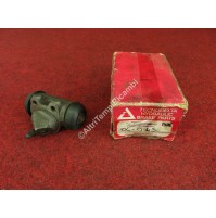 CILINDRETTO FRENO POSTERIORE DX PEUGEOT 104 04 0145