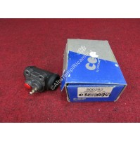 CILINDRETTO FRENO SX PEUGEOT 205 800282
