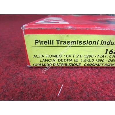 CINGHIA SINCRONA ALFA ROMEO 164 T 2.0 - FIAT CROMA IE - IE - T - CHT -LANCIA-7