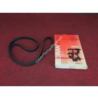 CINGHIA SINCRONA FIAT 124 SPORT 1600 - 180 - 124 USA - 125 - 131 USA - 132 - GL