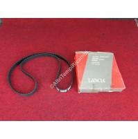 CINGHIA SINCRONA FIAT 127 - PANORAMA 1.3 D - FIORINO 1.3 D 5950030