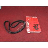 CINGHIA SINCRONA FIAT TIPO 1.7 DIESEL - UNO 1 9 DIESEL 170 RHP 220