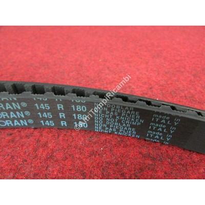 CINGHIA SINCRONA FIAT TIPO IE 16 V - DELTA 4WD 16 V - THEMA 16V 2.0 145 R 180-0