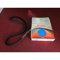 CINGHIA SINCRONA ROVER CABRIO COUPE MGF - 114 GLT - 214 - 216 -218 - 414 - 416