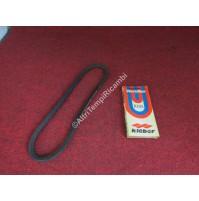 CINGHIA TRAPEZOIDALE ALFA ROMEO 1300 - GIULIA 1300 - SUPER - TI - SPIDER 1300