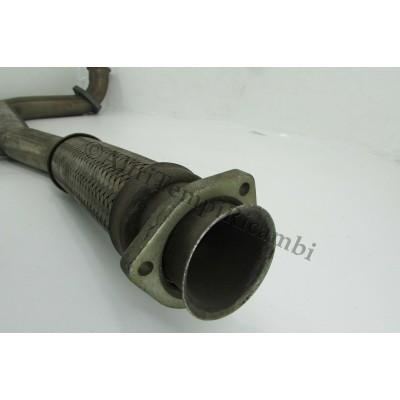 COLLETTORE TUBO SCARICO ALFA ROMEO 164 2.0 V6 TURBO 60563106-1