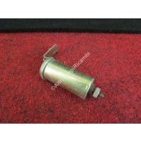 CONDENSATORE CITROEN DIANA - AMI 6 11.96 IGNITION CAPACITOR