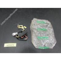 CONTATTI PLATINATI 609473 DUCELLIER CITROEN GS - GSA - GSX