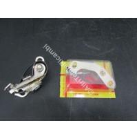CONTATTI PUNTE PLATINATE AUSTIN 1100 1300 - AUTOBIANCHI A111 - FIAT X1/9