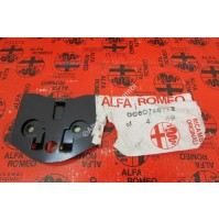 CONTENITORE ALFA ROMEO ALFASUD 60746772