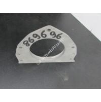COPERCHIO BLOCCO MOTORE POSTERIORE FIAT 1100 103 - 1100 R 869696