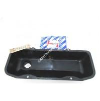 COPERCHIO PUNTERIE FIAT 1100 - 1100 D 4139648
