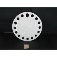 COPPA RUOTA SEAT SE 0211491150
