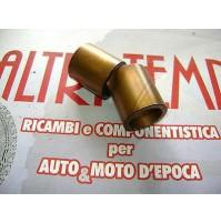 COPPIA DISTANZIALI ALBERO PRIMARIO (USATA) FIAT 1100 E