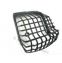 COPRI FANALE IN PLASTICA VESPA PX 125 150  200 PRIMO TIPO