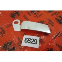 COPRI GIUNTO SX MODANATURE PARAURTI ANTERIORE ALFA 164 SUPER - USA 60567661