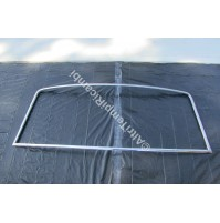 CORNICE GUARNIZIONE LUNOTTO FIAT 1100 103 G - 1200 GRANLUCE
