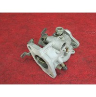 CORPO CARBURATORE INNOCENTI MINI MINOR AUC 1344